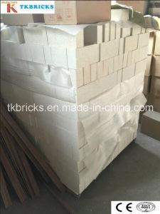 Mullite Insulation Refractory Brick