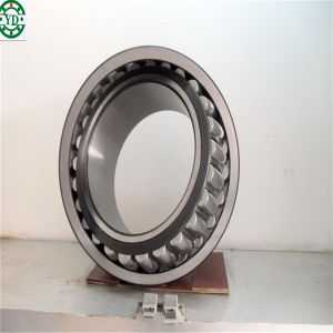 Spherical Roller Bearing NSK 22220ca 22220MB 22220cde4 pictures & photos