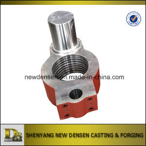 OEM High Sales Steel Casting pictures & photos