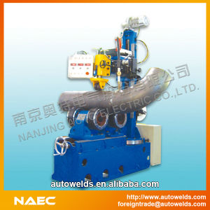 Automatic Piping Welding Machine pictures & photos