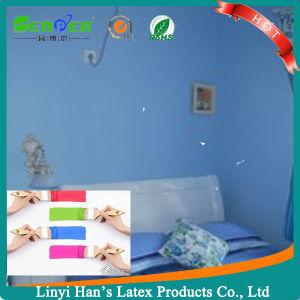 House Interior Emulsion Liquid Wall Coating Paint