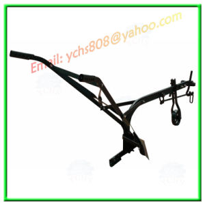 High Quality Animal Plow Farm Plough pictures & photos
