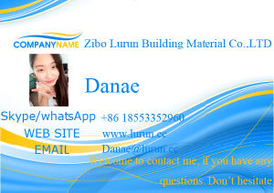 En124 D400 FRP 600X600 Manhole Cover pictures & photos