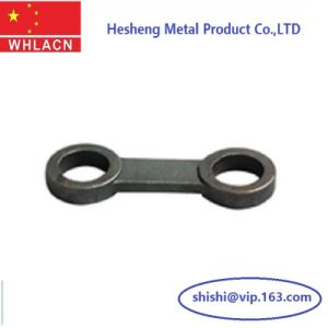 Stainless Steel Auto Connecting Rod Precision Casting pictures & photos