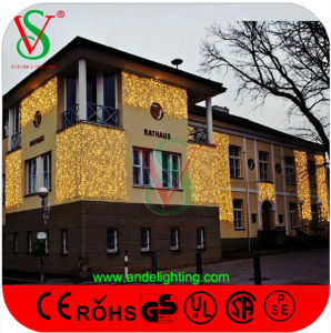 Outdoor Christmas Decoration LED String Light pictures & photos