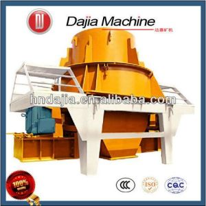 Sand Making Machine pictures & photos