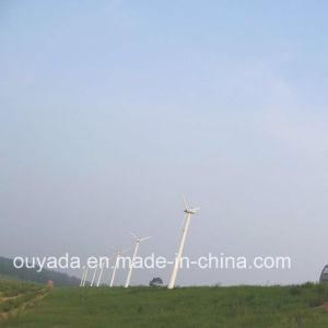 30kw Wind Turbine Power pictures & photos