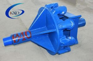 Big Size Water Well Good Quality Rock Roller Drill Bit pictures & photos