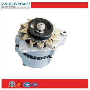 Deutz 912 Series Engine Generator pictures & photos