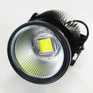 High Brightness Outdoor Project IP65 300W LED High Bay Light pictures & photos