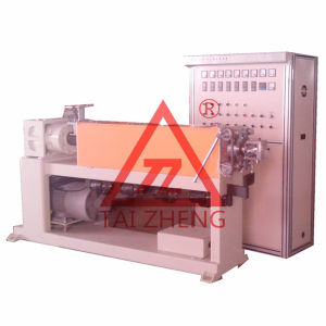 PVC Cable Extruder Machine for Manufacturing pictures & photos