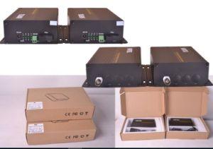Mini Digital Video Optical Converter pictures & photos