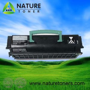 Black Toner Cartridge for Lexmark E250 pictures & photos