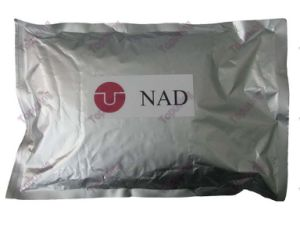 2- (1-Naphthyl) Acetamide (NAD) pictures & photos