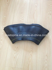 China Quality Butyl Rubber Inner Tube pictures & photos