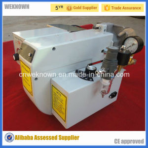 Waste Oil Burner Wb05