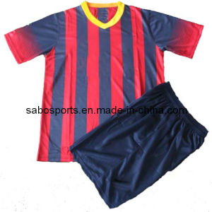13/14 Kid Soccer Kits