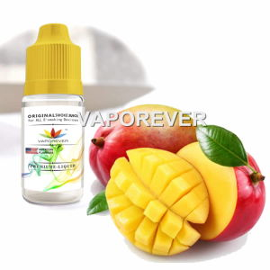 Fresh Sweet Mango Flavoring Liquid for Box E Cig pictures & photos
