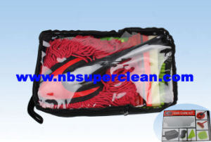 Car Care Tools Car Cleaning Brush Set (CN1569) pictures & photos
