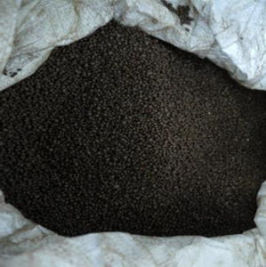 Diammonium Phosphate (DAP 18-46-0) Supplier (Total N: 18%) pictures & photos