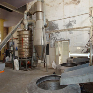 Sodium Alginate Texle Grade/Industrial Grade pictures & photos