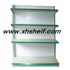 Supermarket Shelf (XH-S18-1)