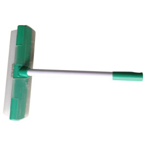 2014 New Arrival Flexible Window Squeegee pictures & photos
