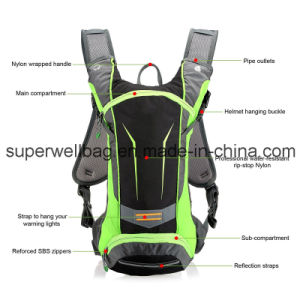8L Hydration Backpacks Daypack Cycling Sport Hiking Backpack Bike Backpack Bags pictures & photos