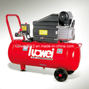 Direct Drive Air Compressor (LW-2508)