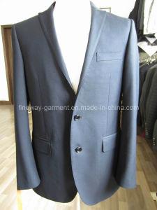 Men Suit 11