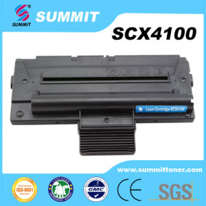 Compatible Toner Cartridge for Samsung Scx 4100