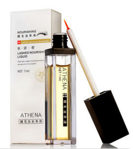 Private Label Supplier for Growth Eyelash Serum pictures & photos