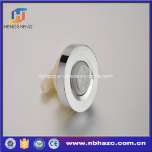Small Showerhead with Pipe, Bathroom Accessories pictures & photos