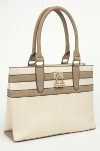 Hot Best Designer Handbag Handbag Designers Ladies Handbag pictures & photos