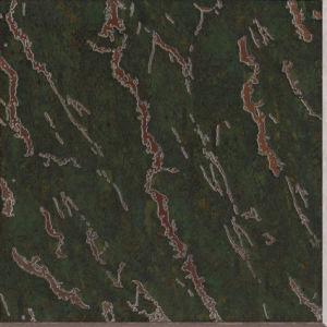 Dark Color Rustic Porcelain Tile (DYP687) pictures & photos
