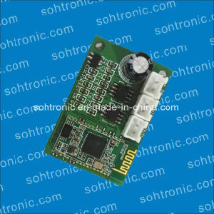 Power Saving Mini 2.0 Channel Amplifier Module pictures & photos