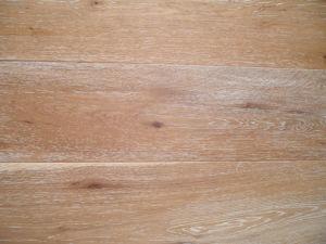 15/4*240*2200mm Oak Engineered Wood Flooring / Parquet pictures & photos