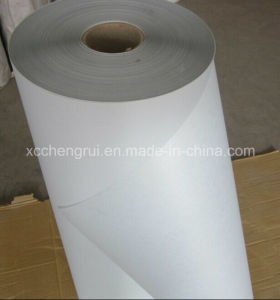 6641 F- DMD Insulation Materail Paper pictures & photos