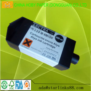 703730 Lectra Alys Ink Cartridge pictures & photos