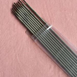 Mild Steel Arc Welding Rod 4.0*400mm