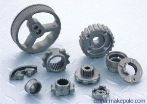 Flywheel Ring, Automotive Transmission Components pictures & photos