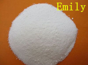 High Quality Pentaerythritol 90%/95%/98% 99% pictures & photos