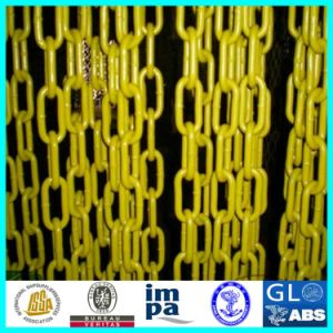 Eb5203 Chain Tensioner & Lashing, Tension Lever, Lever Chain, Clevis Hook and S Hook Lashing Chain pictures & photos