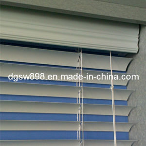 High Quality PVC Blinds