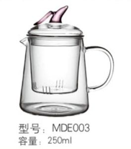 AA Glassware / Cookware /Teaset /Teapot pictures & photos