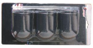 "2"" (52mm) Gauge Pod for Gauge Pod & Accessories (903C) pictures & photos"