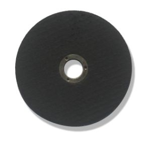125X1.6X22.2mm of Extra Thin Cutting Tools pictures & photos