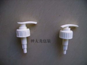 38/410 Plastic Liquid Soap Dispenser Pump Sprayer pictures & photos