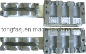 Plastic Moulds pictures & photos