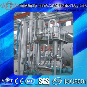 Stainless Steel Industrial Alcohol Distillation Equipment pictures & photos